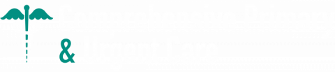 Comprehensive Primary & Urgent Care Norcross